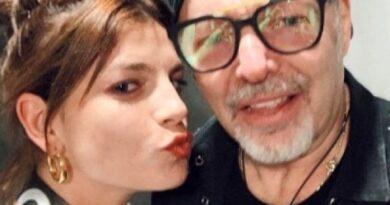 Emma aprirà il concerto di Vasco Rossi ad Imola