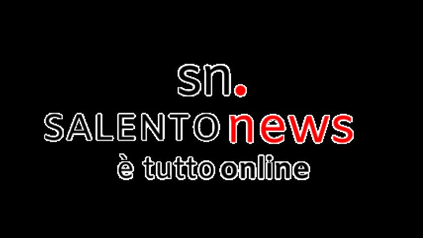 Salento News