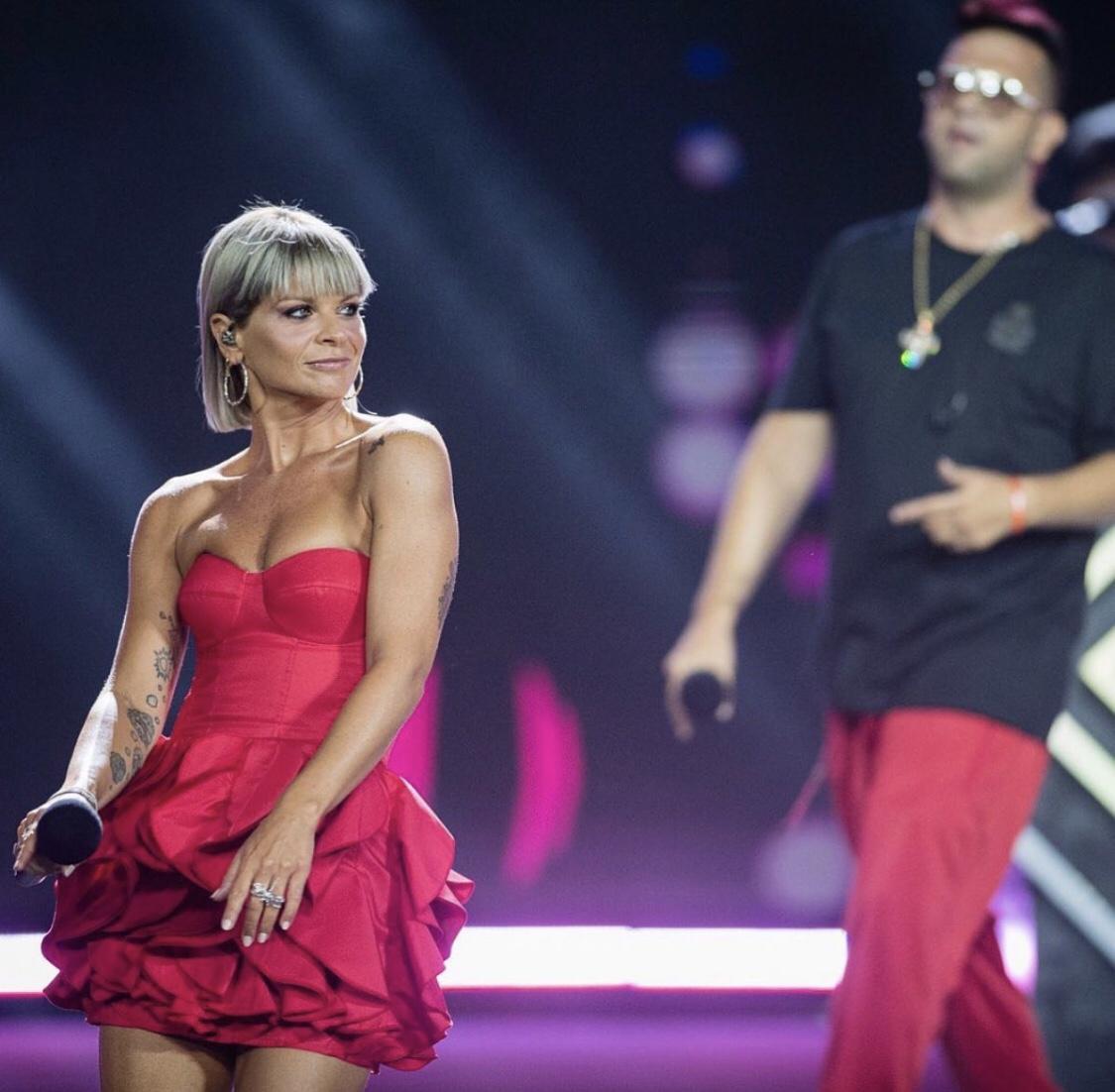 Battiti Live, stasera la prima puntata: tra gli ospiti Amoroso, Boomdabash e Elodie – Salento News